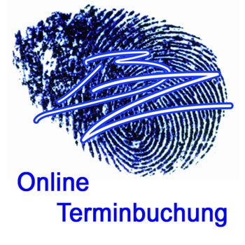 Garage Seewental AG - Online Terminbuchung